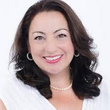 Suzanne Carawan